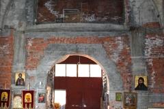 biserica-brancoveanu-03