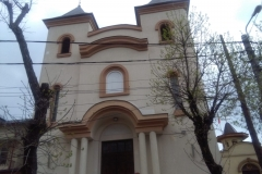 Biserica-2019-4