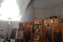 Biserica-2019-9