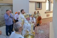 binecuvantare-lucrari-Parohia-Brancoveanu-14
