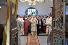 binecuvantare-lucrari-Parohia-Brancoveanu-4