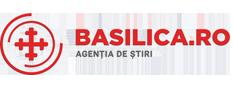 Agenția de știri Basilica