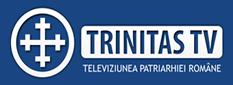 TV Trinitas